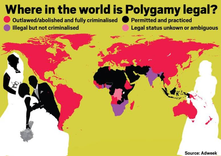 COMP_POLYGAMY-MAP.jpg