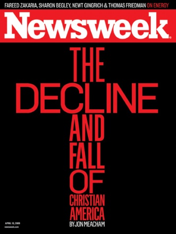 newsweek-cover-decline-of-christianity.jpg
