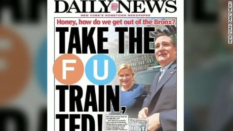 160407213107-ted-cruz-campaign-new-york-values-roth-dnt-ac-00002106-large-169.jpg