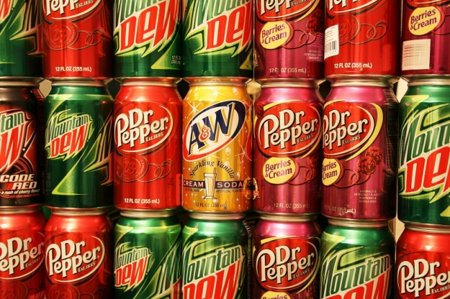 Philly Soda Tax Hurts thePoor