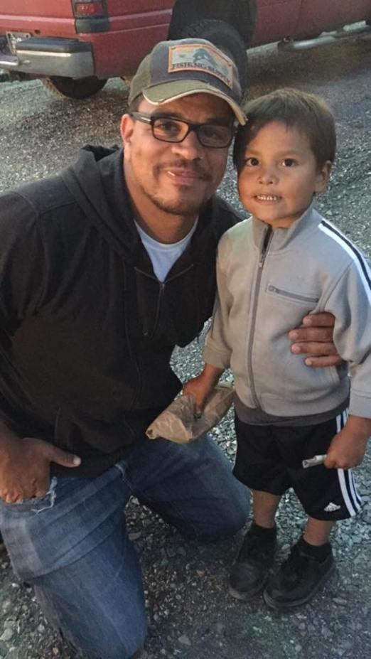 aaron-with-little-boy-in-alaska