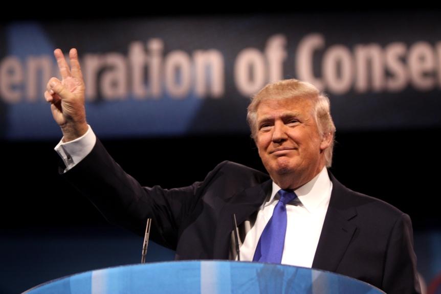 Obamacare 2.0: TrumpCare