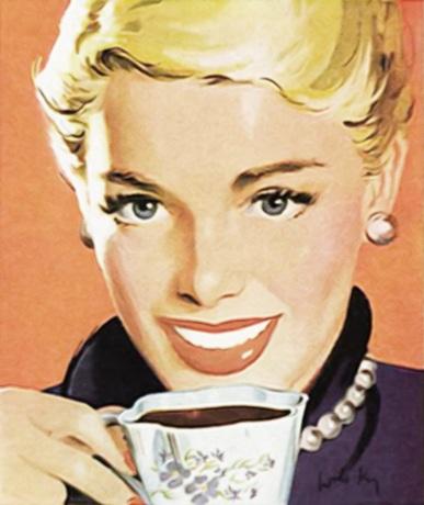 coffee-993845